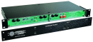 Formula Sound Guardian CX4 | 4 kanalig Nivåvakt prioritetsmodul