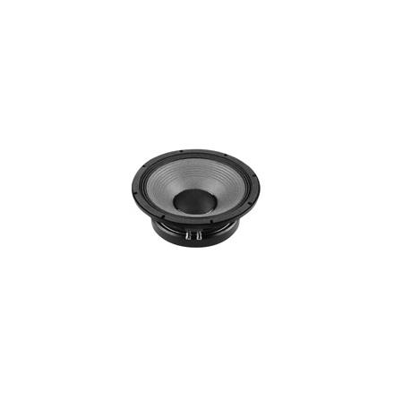 Beyma 12LX60 | Konsats - Recone kit