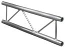 Alur Solutions K-30 - 2-punktstross 5,0m - tross system för medelstora applikationer av permanenta och tillfälliga konstruktioner