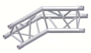 Alur Solutions hörn 135º - K-30 - 3-punktstross - ett utmärkt tross system för medelstora applikationer av permanenta och tillfälliga konstruktioner