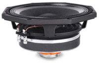 """FaitalPro 8HX150 - 8""""/1"""" koaxialhögtalare med membran i Ketone"""