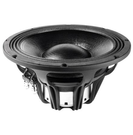 Faital Pro 12HP1060 - Bashögtalare med mycket hög kapacitet