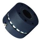 """Faita Pro HF200 - 2"""" kompressionsdriver med ringfasplugg och Titanium membran"""
