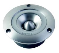Beyma CAR PH35 | Diskant för billjud