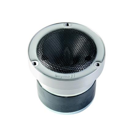 Beyma AST09   Högprestanda diskant för billjud