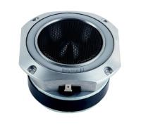 Beyma AST22 | Högprestanda diskant för billjud