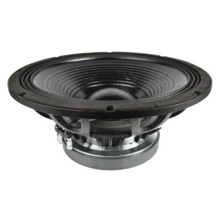 """Faital Pro 15HP1030   15""""  högtalarelement för bashögtalare"""