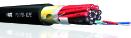 Klotz PX22XY24 | 24-Pars Multikabel för Installation