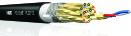 Klotz PL22Y40 | Multikabel för Mobilt Bruk