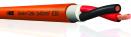 Klotz LSE225 | Högtalarkabel E30