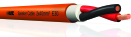 Klotz LSE240 | Högtalarkabel E30