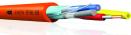 Klotz JE28003 | Högtalarkabel E90