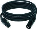 Klotz 3XM1-A | XLR-XLR kabel