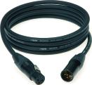 Klotz 3XM5-1R030 |High-end XLR-XLR kabel