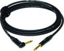 Klotz TI-PR | Klotz Titanium vinklad Tele -Tele instrumentkabel