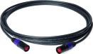 Klotz RC5UEE | Klotz CAT5 kabel för mobilt bruk med Neutrik etherCON