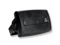 Master Audio B-5/T Svart - Premiumhögtalare för multi point installationer