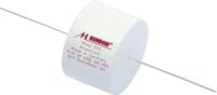 Mundorf M-Cap EVO | Metaliserad polypropylen kondensator för audiofiler