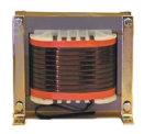 Mundorf MCoil N390   Zero Ohm Coil spole med Feronkärna för passiva delningsfilter