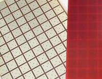 Mundorf Multiboard | Kretskort för delningsfilter