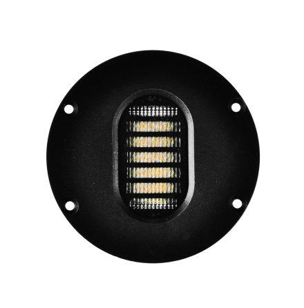 Mundorf AMT 21C | Hifi AMT (Air Motion Transformer)