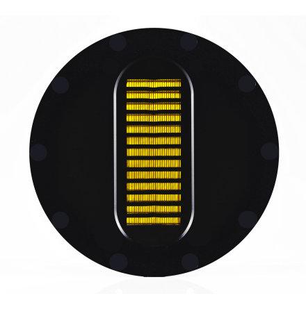 Mundorf AMT 25CM | Hifi AMT (Air Motion Transformer)