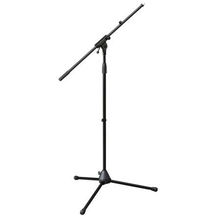 TOA ST-321B   Mikrofonstativ av golvmodell