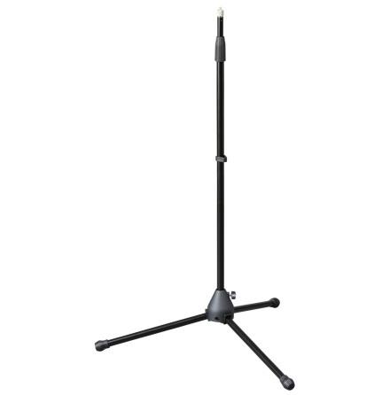 TOA ST-322B   Mikrofonstativ av golvmodell