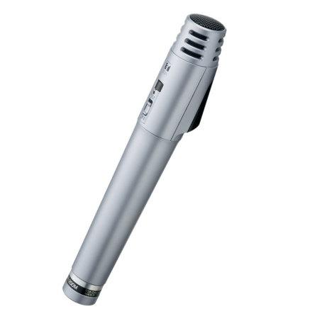 TOA IR-200M   Handhållen IR mikrofon