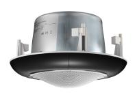 TOA IR-820SP | Aktiv högtalare med IR mottagare