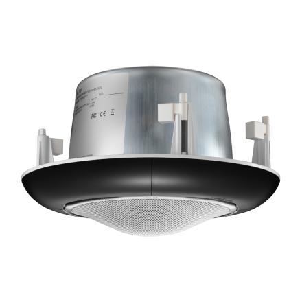 TOA IR-820SP   Aktiv högtalare med IR mottagare