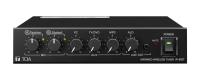 TOA IR-802T | Tuner / mixer