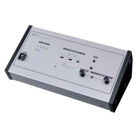 TOA TS-800   Centralenhet IR konferenssystem