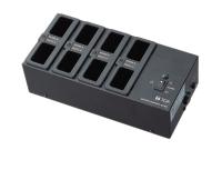TOA BC-900 | Laddare för trådlösa konferenssystem