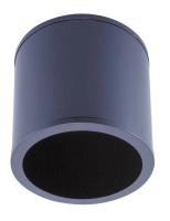 TOA HY-BC1 | Skyddshölje för takhögtalare