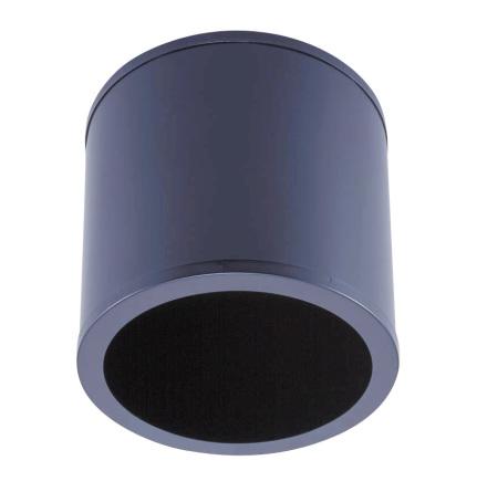 TOA HY-BC1   Skyddshölje för takhögtalare