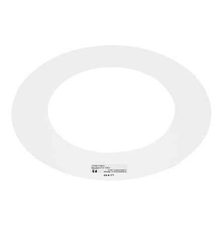 TOA HY-TR1   Dekor och adapter ring
