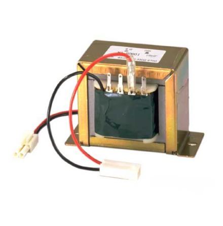 TOA MT-S0601   Anpassnings transformator