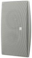 TOA BS-1034 | 2-vägs Vägg högtalare