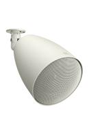 TOA PJ-304   Projektions högtalare, ljudprojektor