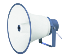 TOA TC-615 | Hornhögtalare