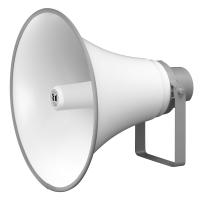 TOA TC-631 | Hornhögtalare