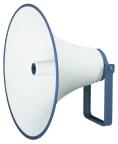 TOA TH-660 | Horn