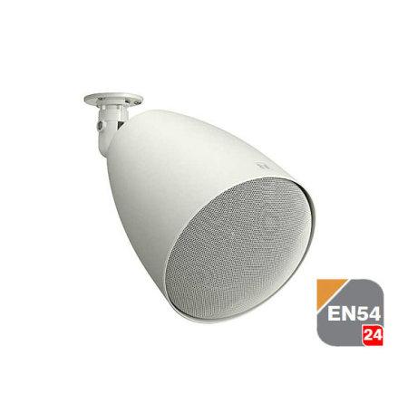 TOA PJ-154BS   EN 54-24 certifierad ljudprojektor