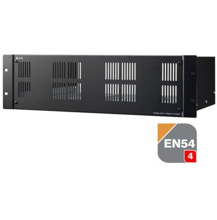 TOA VX-200PF | Rackmonterings ram för VX-200PS