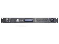 Master Audio DSP-408 USB
