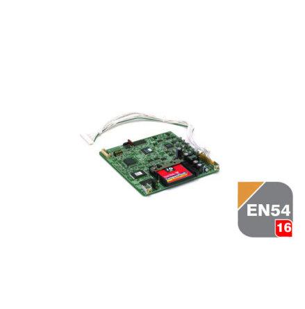 TOA EV-200M | Uppspelningsmodul för meddelanden