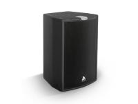 Master Audio JK10A | Kompakt aktiv fullregister högtalare