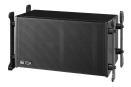 TOA SR-C8LWP | Vädersäker Line Array högtalare för installation