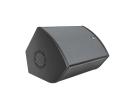 Master Audio X12CE - Aktiv högtalare med inbyggd DSP och digitala slutsteg